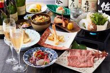 ベストウェスタンレンブラントホテル東京町田のプレスリリース5