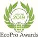 一般社団法人産業環境管理協会のプレスリリース2