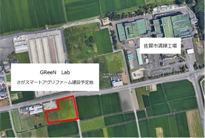 グリーンリバーホールディングス株式会社のプレスリリース画像5