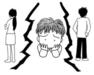 合同会社小島事務所のプレスリリース2