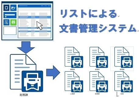 株式会社ビクパソネットのプレスリリース画像5