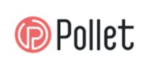Pollet株式会社のプレスリリース5
