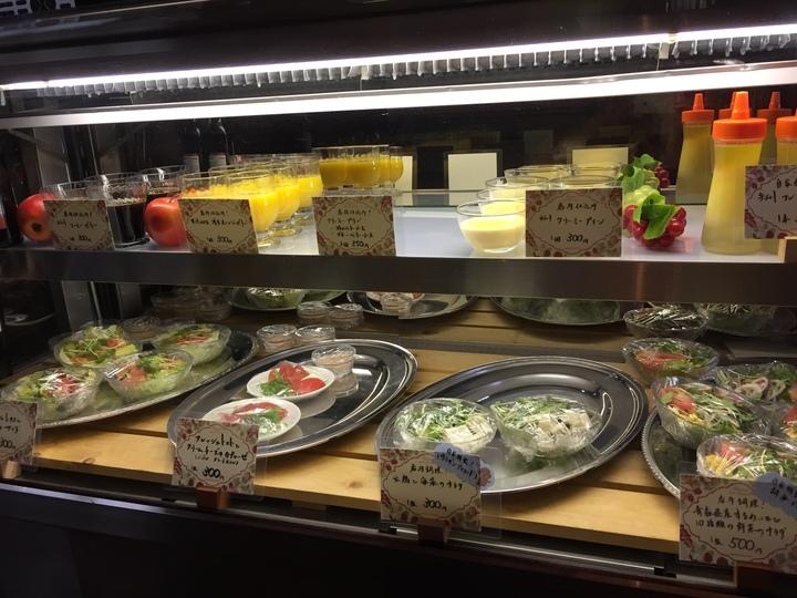 洋食の赤ちゃん兵庫南のプレスリリース画像1