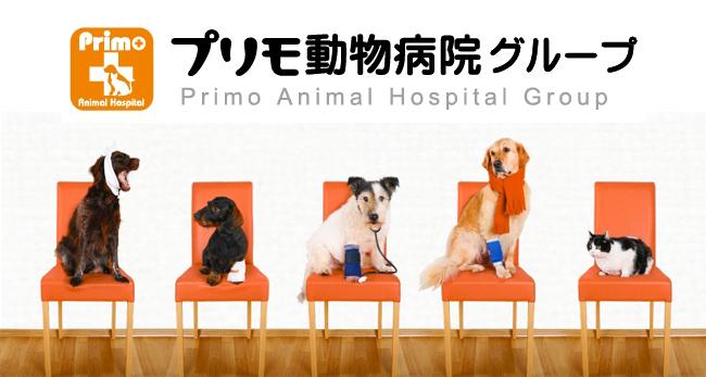 株式会社JPRのプレスリリース画像1