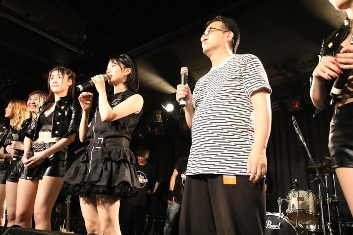 ライター:長澤智典のプレスリリース画像7