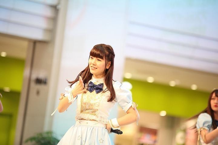 ライター:長澤智典のプレスリリース画像10