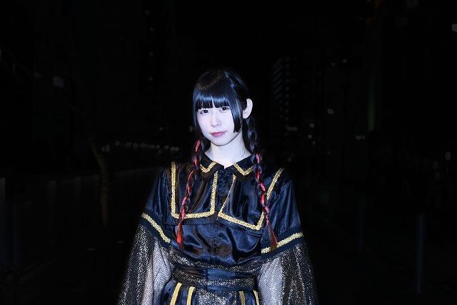 ライター:長澤智典のプレスリリース画像4