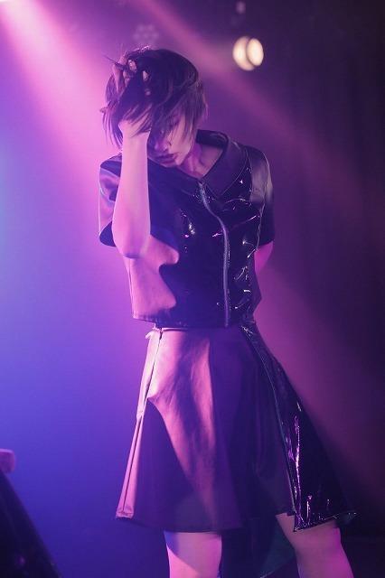 ライター:長澤智典のプレスリリース画像8