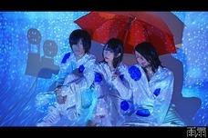 ライター:長澤智典のプレスリリース4