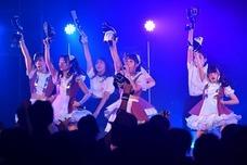 ライター:長澤智典のプレスリリース11