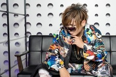 ライター:長澤智典のプレスリリース5