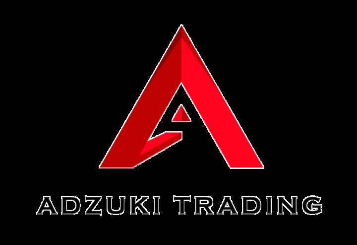 ADZUKI TRADINGのプレスリリース画像1