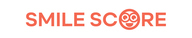 SMILE SCORE株式会社のプレスリリース