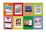 デジタル総合印刷株式会社のプレスリリース6
