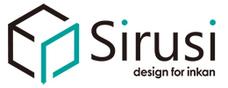 株式会社Sirusiのプレスリリース