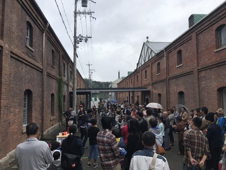 海の京都DMOのプレスリリース画像9