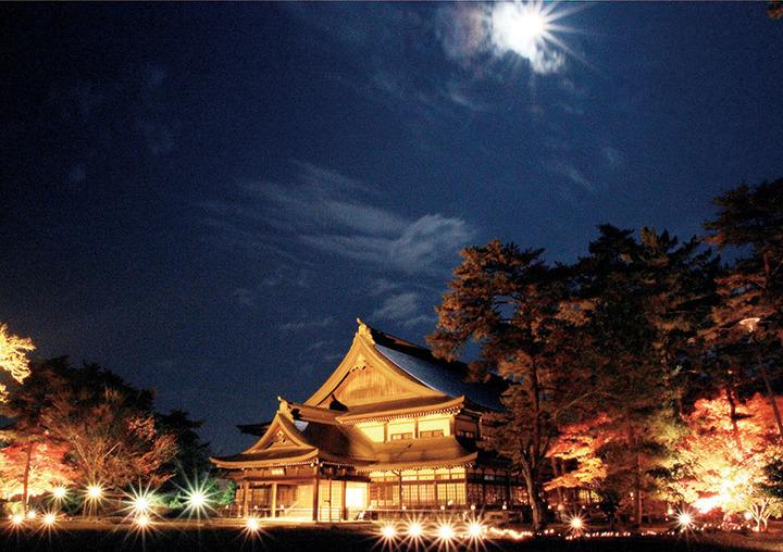 海の京都DMOのプレスリリース画像7