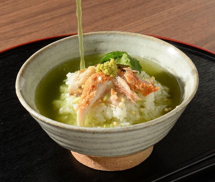 海の京都DMOのプレスリリース画像2