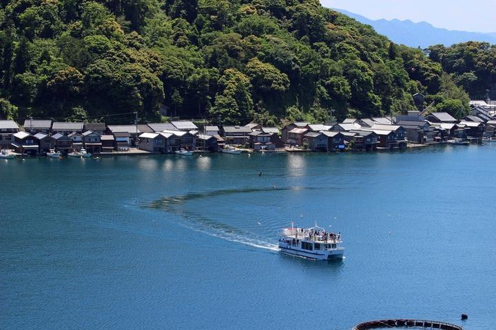 海の京都DMOのプレスリリース画像3