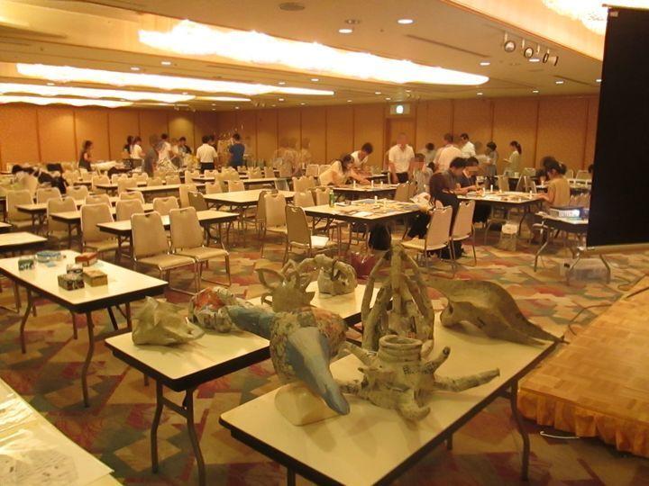 日本教育美術連盟のプレスリリース画像1