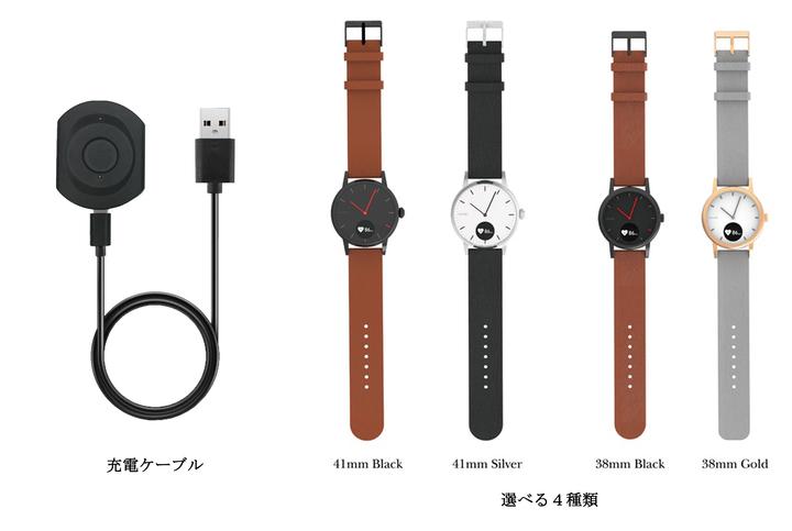 Oaxis Japan株式会社のプレスリリース画像4