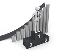 企業法務知財協会のプレスリリース2