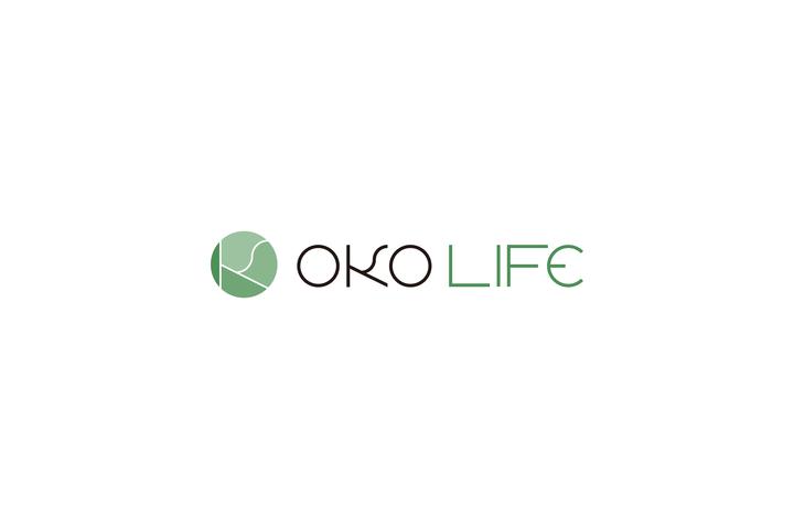 OKO CROSSINGのプレスリリース画像8
