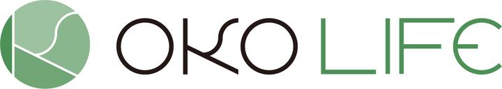 OKO CROSSINGのプレスリリース画像7
