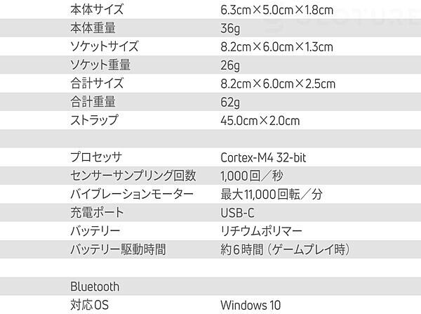 BCON16.jpg