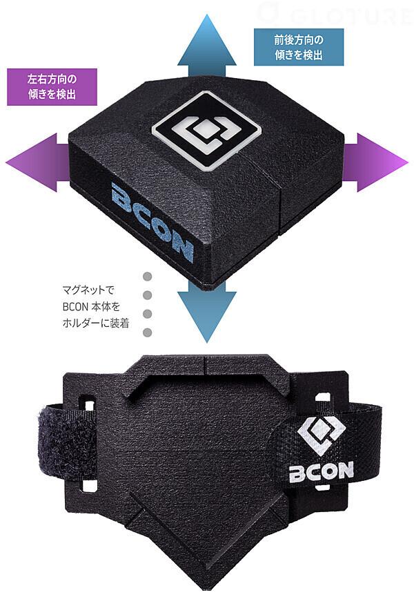 BCON3.jpg