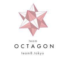 株式会社Team Octagonのプレスリリース1
