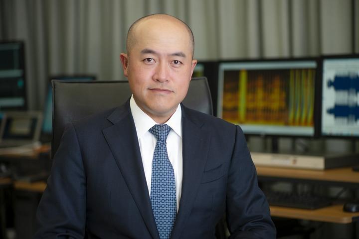 沢井製薬株式会社のプレスリリース画像3