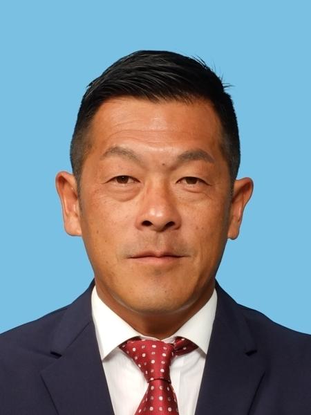 株式会社  eスポーツジャパンのプレスリリース画像3