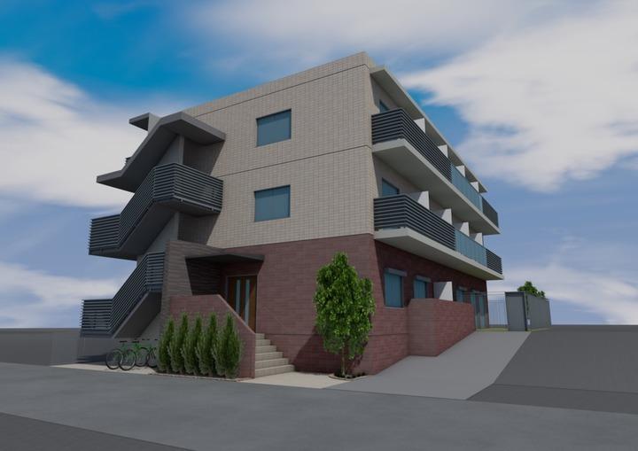 越野建設株式会社のプレスリリース画像3
