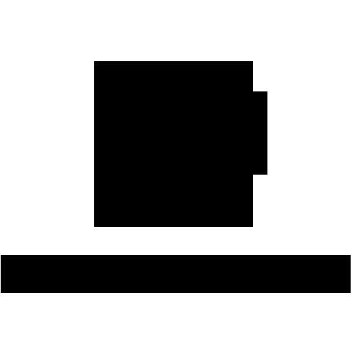株式会社ロックハーツのプレスリリース画像3