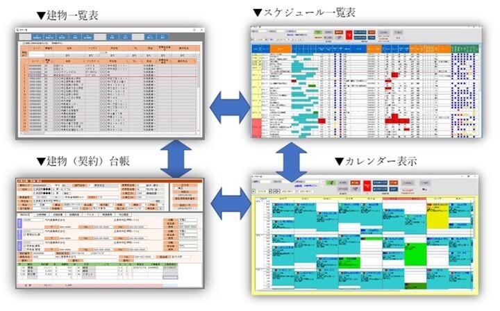 石田データサービス株式会社のプレスリリース画像3
