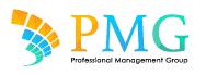 ピーエムジー株式会社のプレスリリース画像5
