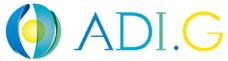 株式会社ADI.Gのプレスリリース