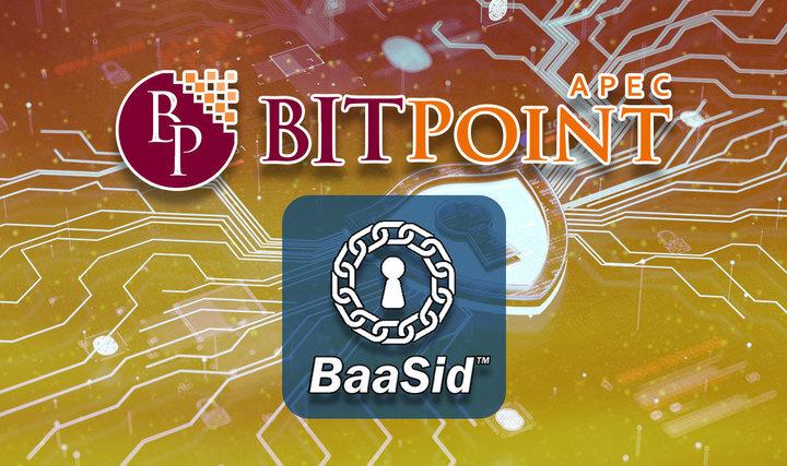 株式会社BaaSid Lab Japanのプレスリリース画像1