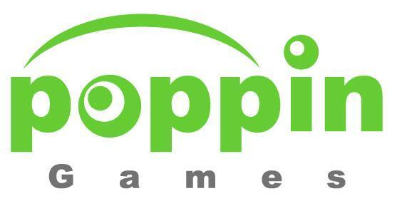 ポッピンゲームズジャパン株式会社のプレスリリース画像4