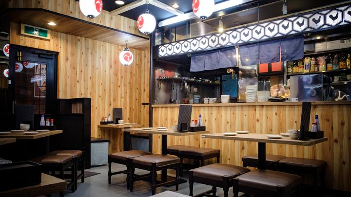 日本酒 とりまる 金町総本店のプレスリリース画像8