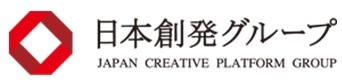 株式会社日本創発グループのプレスリリース画像1