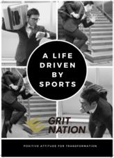 株式会社GRIT NATIONのプレスリリース3