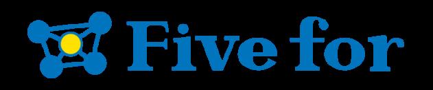 株式会社Five forのプレスリリース画像3