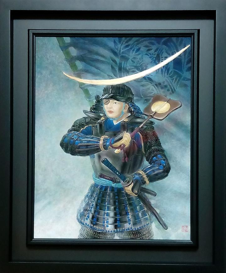 日本橋Art.jpのプレスリリース画像1