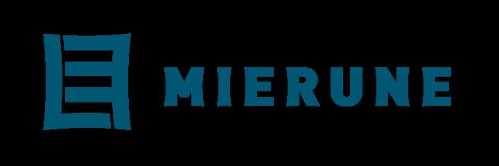 株式会社MIERUNEのプレスリリース画像1
