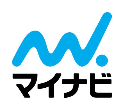 株式会社Rejouiのプレスリリース画像2