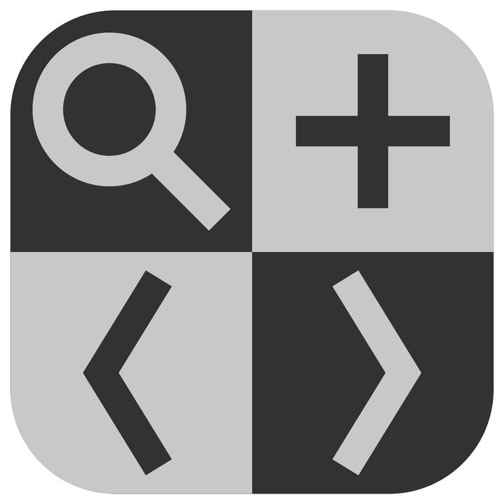 iPhone/iPadユーザーに朗報! 時間・場所を問わず、簡単に楽しくスケジュール管理ができるカレンダーアプリ...