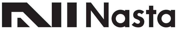 株式会社ナスタのプレスリリース画像1
