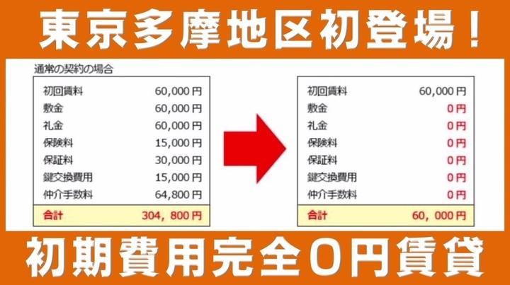 中央企画株式会社のプレスリリース画像2